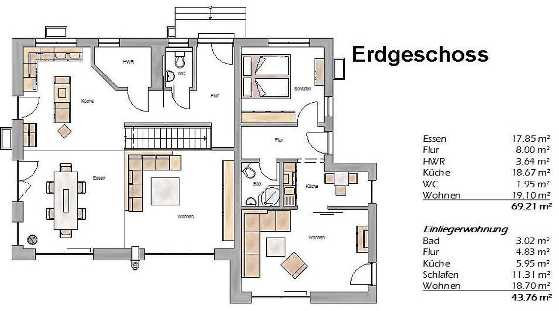berechnung nebenkosten haus nebenkosten berechnen haus. Black Bedroom Furniture Sets. Home Design Ideas